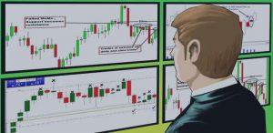 Crypto Forex Analysis
