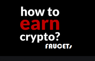 cryptonforex faucet