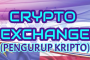 Know how crypto exchange - find secured one