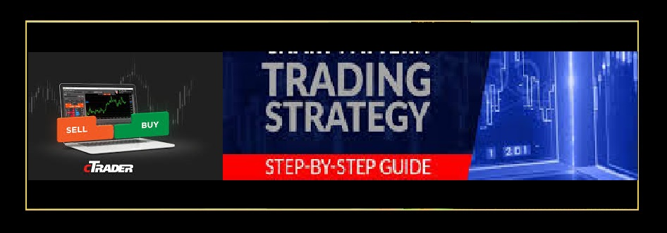 Strategy building A Trading System